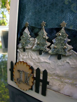 Joy-Shadowbox-Detail-7