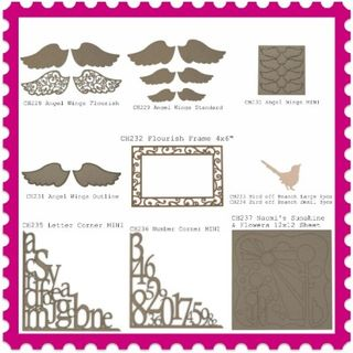 Sept_Chipboard
