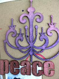Nov_NR_09_PEACE_cup