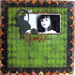 Nov_NR_09_BeW